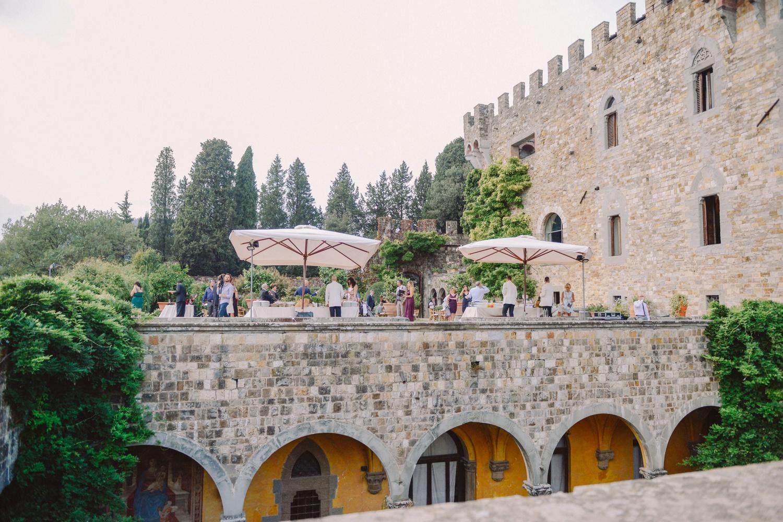 wedding-photographer-florence-vincigliata-tuscany_1141.jpg