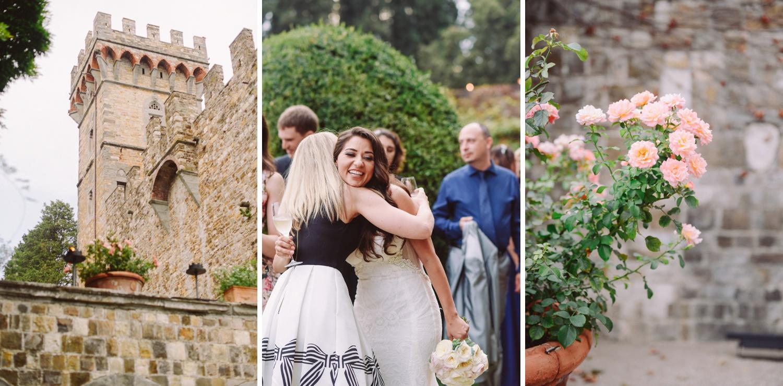 wedding-photographer-florence-vincigliata-tuscany_1144.jpg