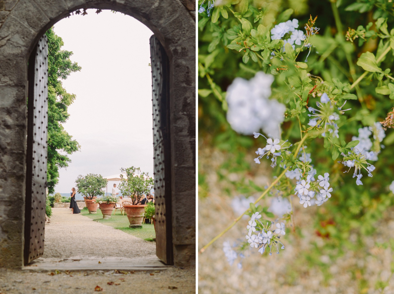 wedding-photographer-florence-vincigliata-tuscany_1145.jpg