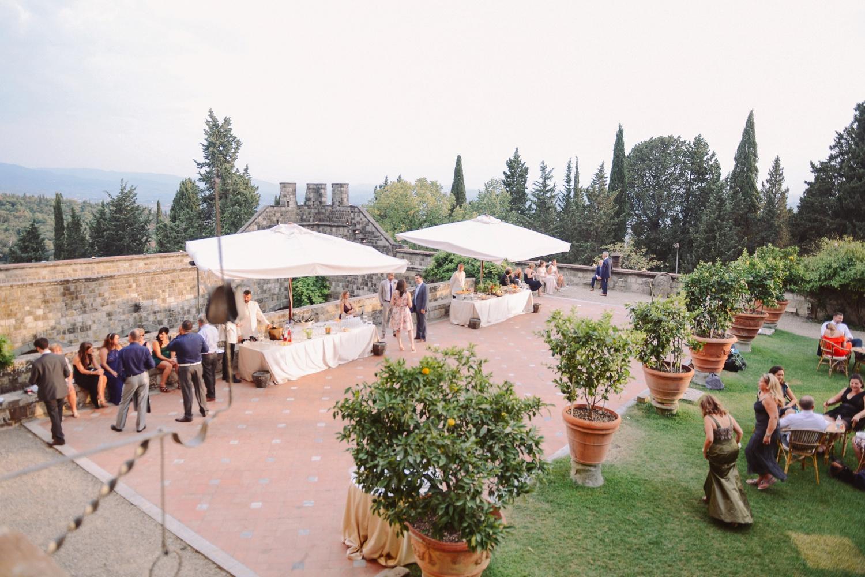 wedding-photographer-florence-vincigliata-tuscany_1147.jpg