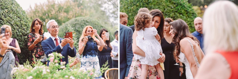wedding-photographer-florence-vincigliata-tuscany_1153.jpg