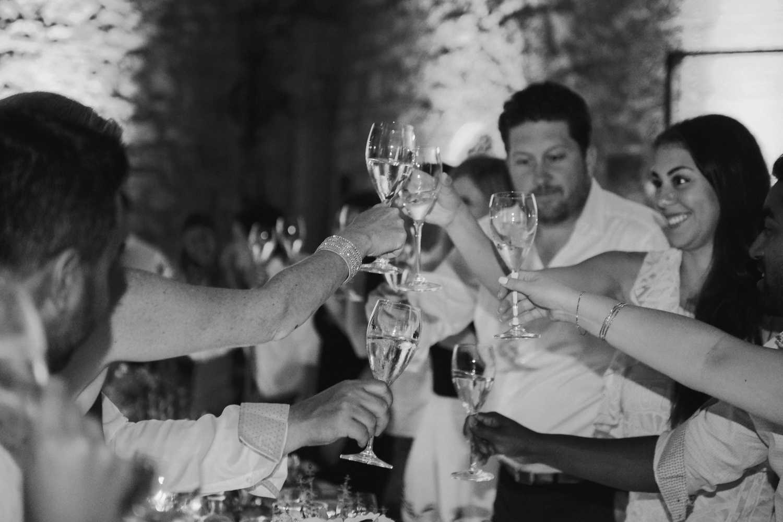 wedding-photographer-florence-vincigliata-tuscany_1155.jpg