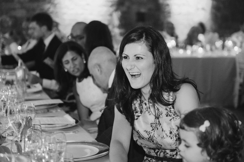 wedding-photographer-florence-vincigliata-tuscany_1157.jpg