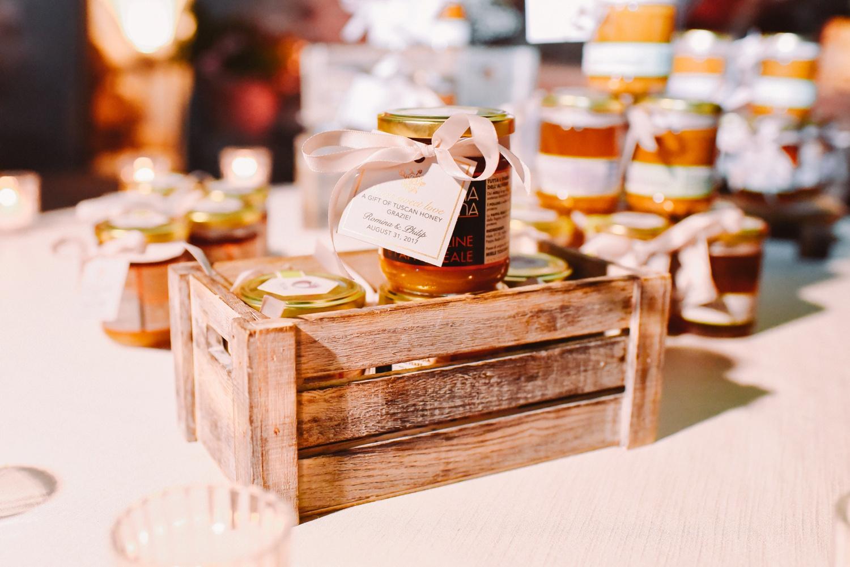 wedding-photographer-florence-vincigliata-tuscany_1159.jpg