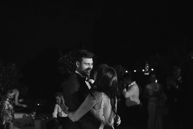 wedding-photographer-florence-vincigliata-tuscany_1158.jpg