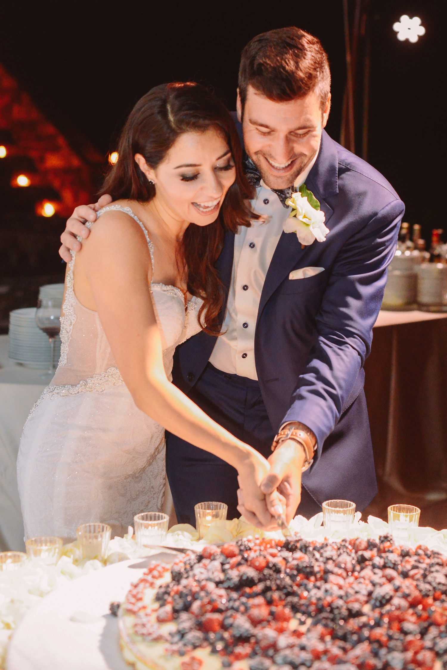 wedding-photographer-florence-vincigliata-tuscany_1165.jpg