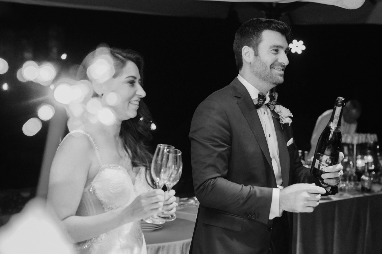 wedding-photographer-florence-vincigliata-tuscany_1167.jpg