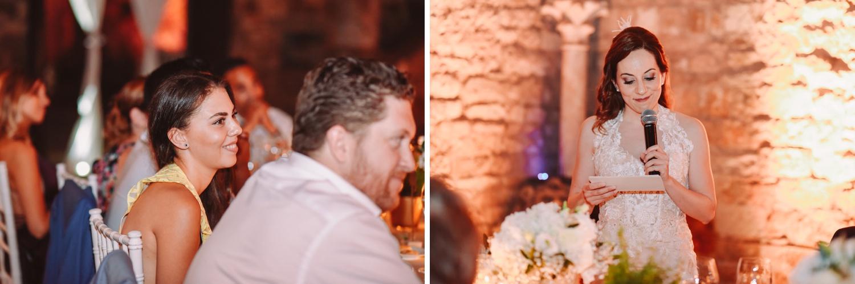 wedding-photographer-florence-vincigliata-tuscany_1168.jpg
