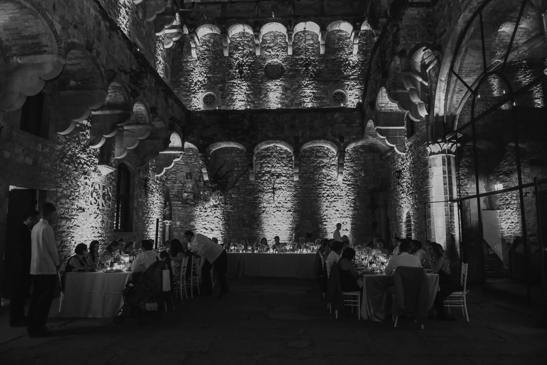 wedding-photographer-florence-vincigliata-tuscany_1171.jpg