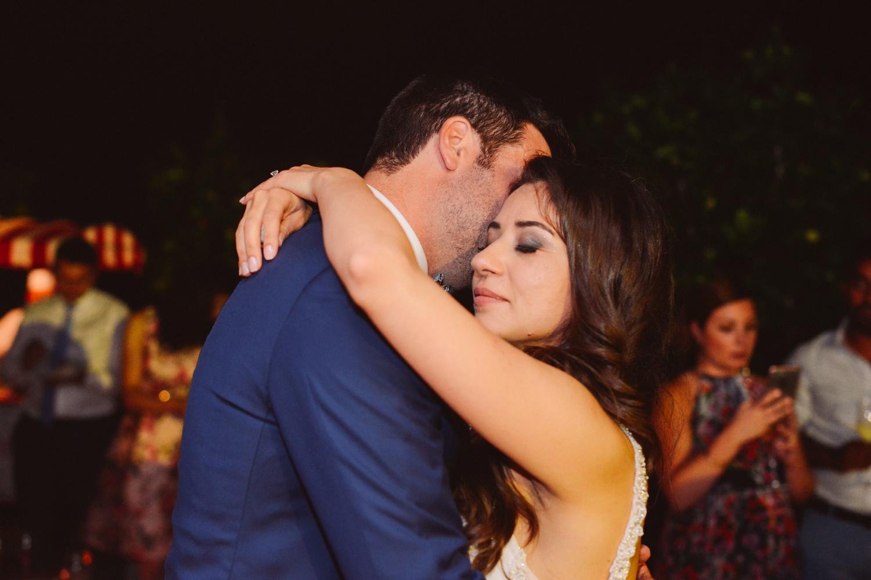 wedding-photographer-florence-vincigliata-tuscany_1174.jpg
