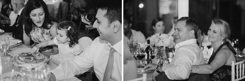 wedding-photographer-florence-vincigliata-tuscany_1176.jpg