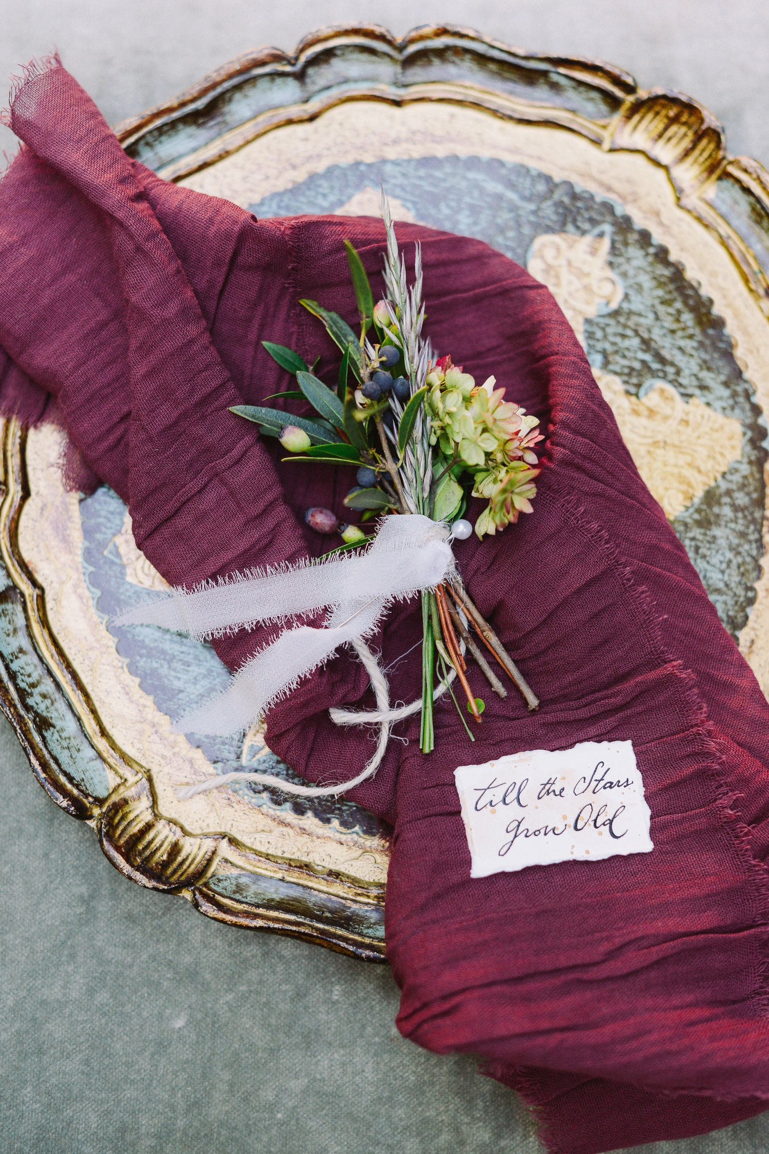 wedding-photographer-florence-fourseason-tuscany_1187.jpg