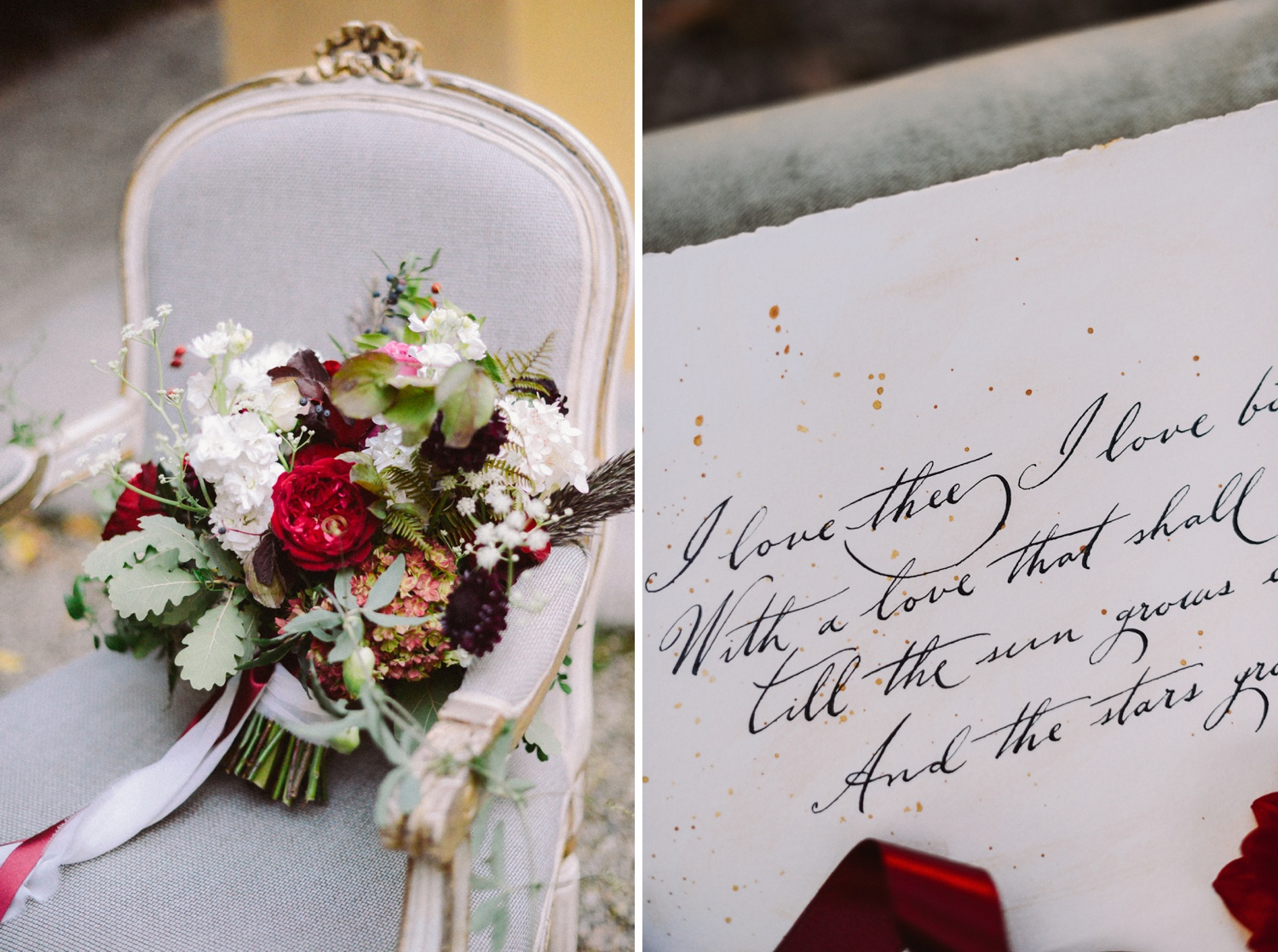 wedding-photographer-florence-fourseason-tuscany_1190.jpg