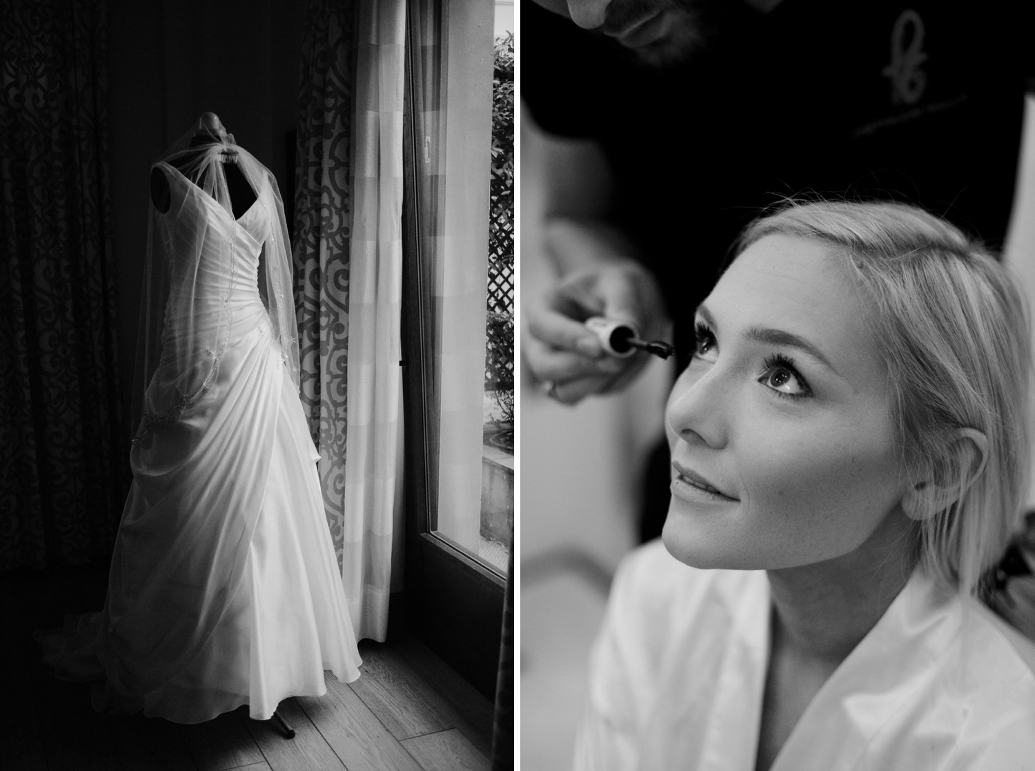 wedding-photographer-florence-fourseason-tuscany_1193.jpg