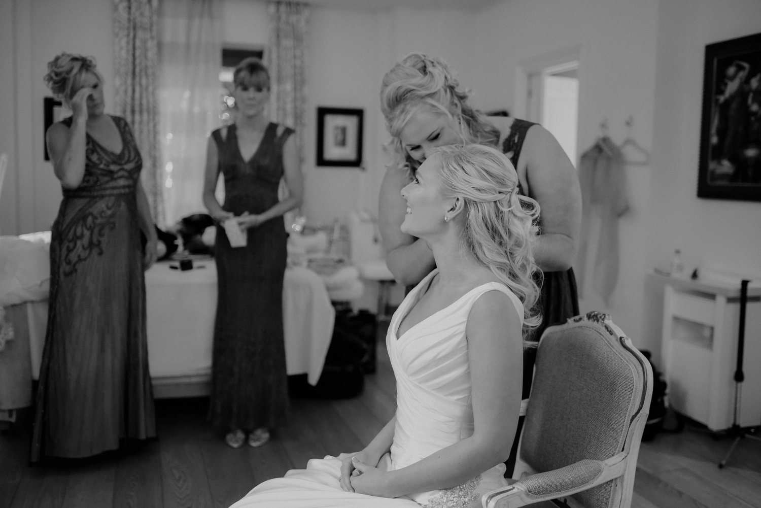 wedding-photographer-florence-fourseason-tuscany_1200.jpg