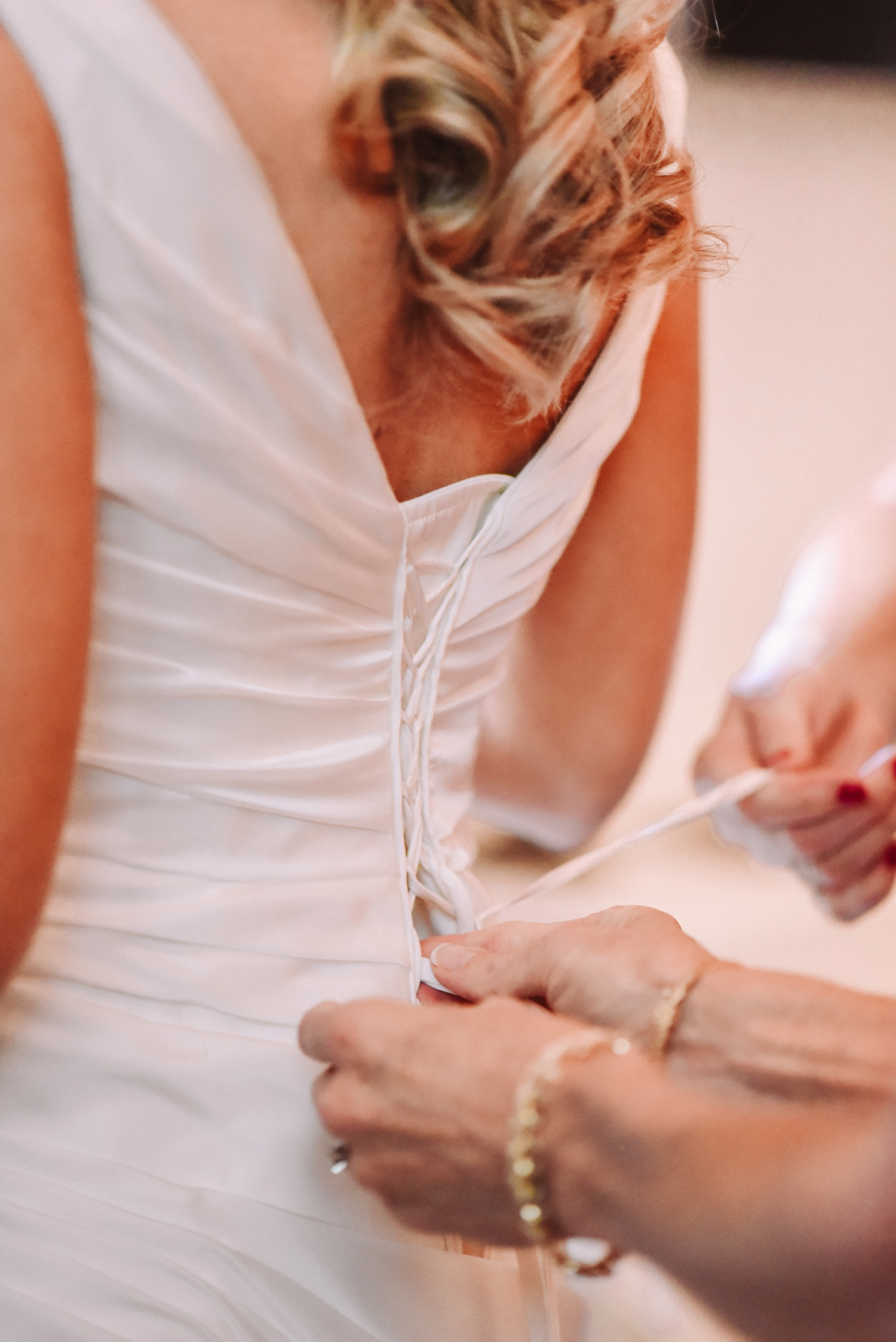 wedding-photographer-florence-fourseason-tuscany_1204.jpg