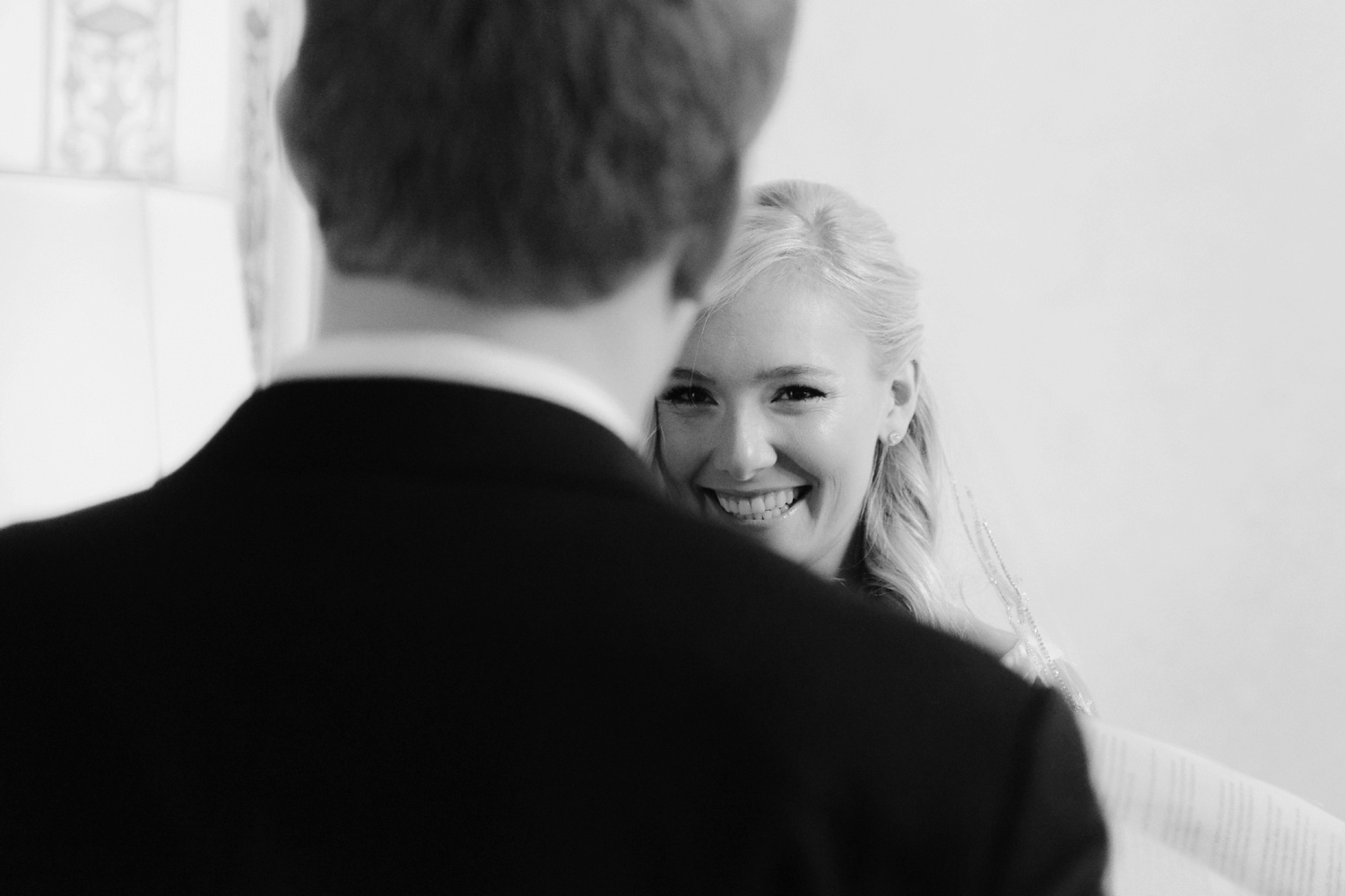 wedding-photographer-florence-fourseason-tuscany_1226.jpg