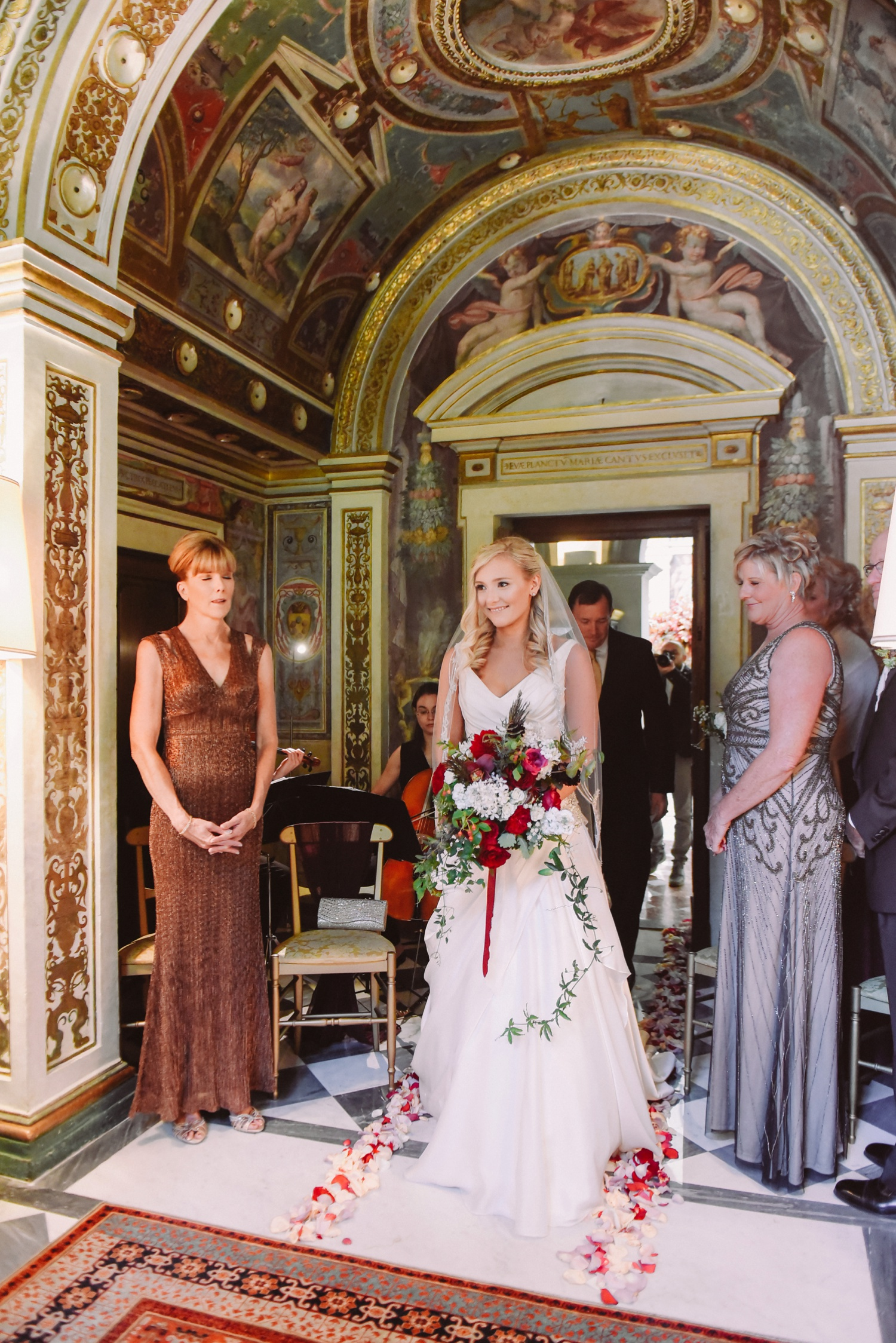 wedding-photographer-florence-fourseason-tuscany_1232.jpg