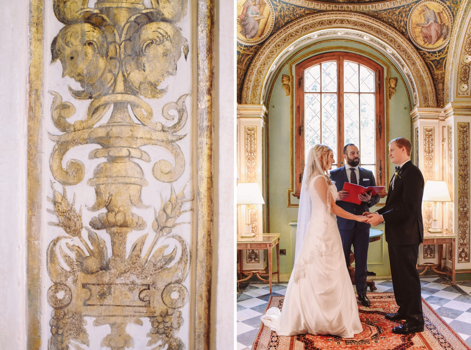 wedding-photographer-florence-fourseason-tuscany_1234.jpg