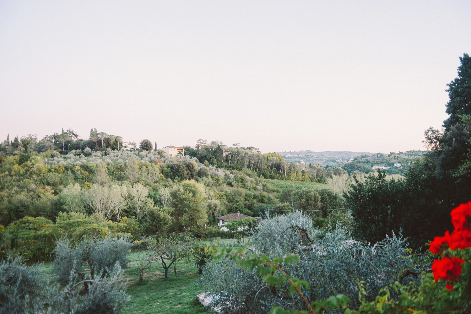 wedding-photographer-florence-fourseason-tuscany_1273.jpg