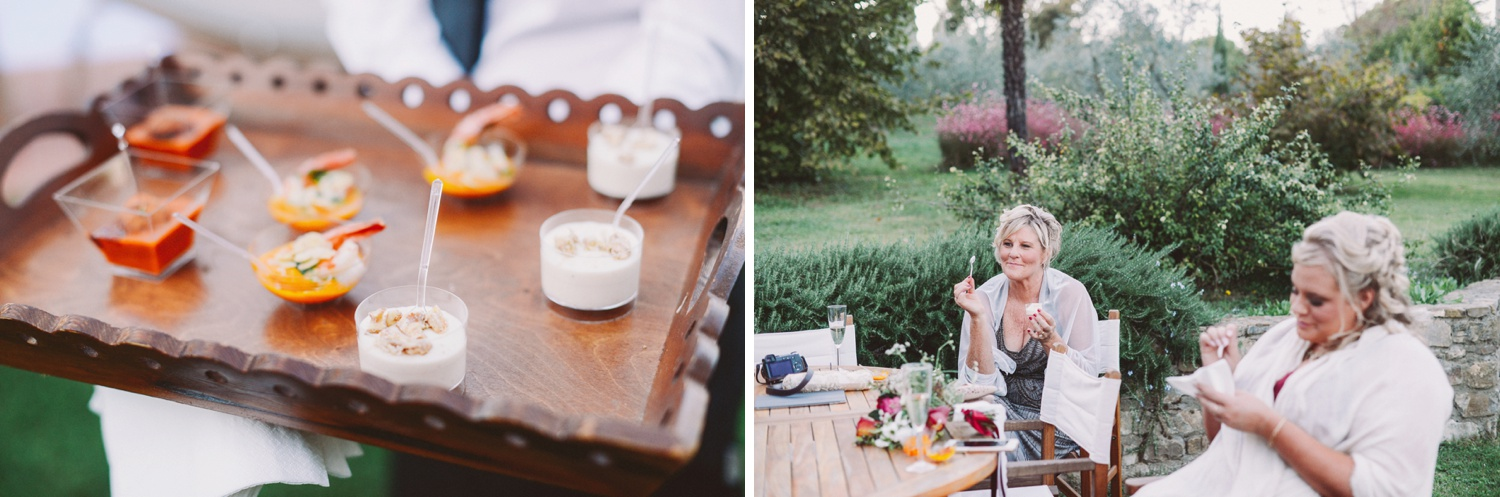 wedding-photographer-florence-fourseason-tuscany_1275.jpg