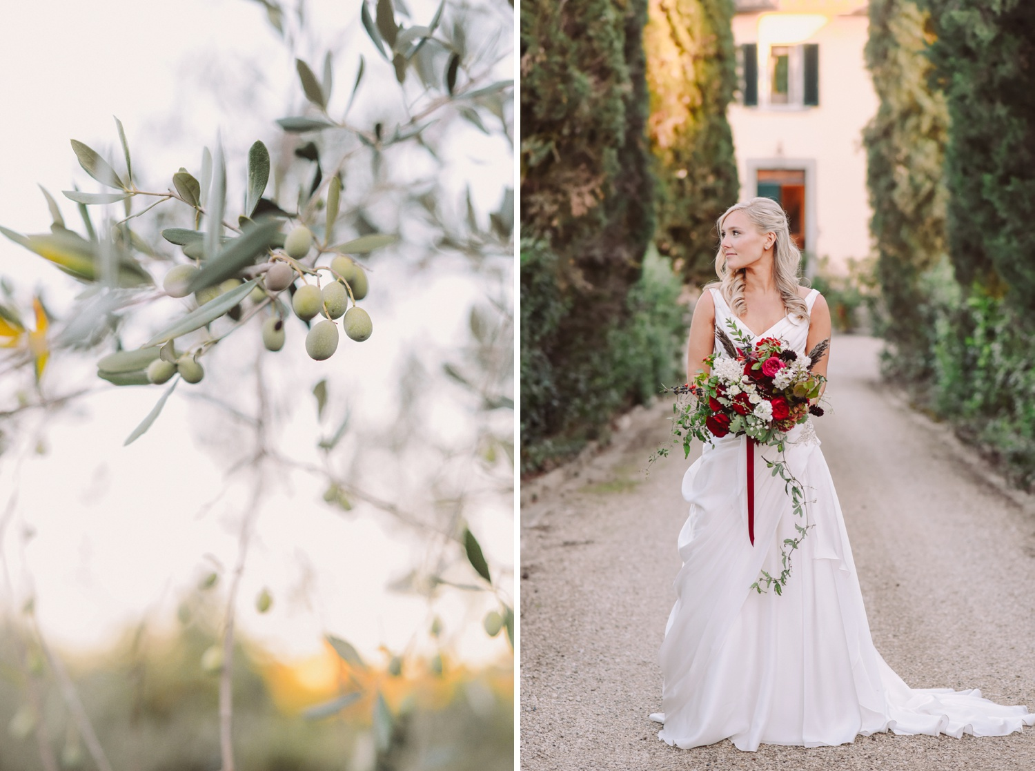 wedding-photographer-florence-fourseason-tuscany_1353.jpg