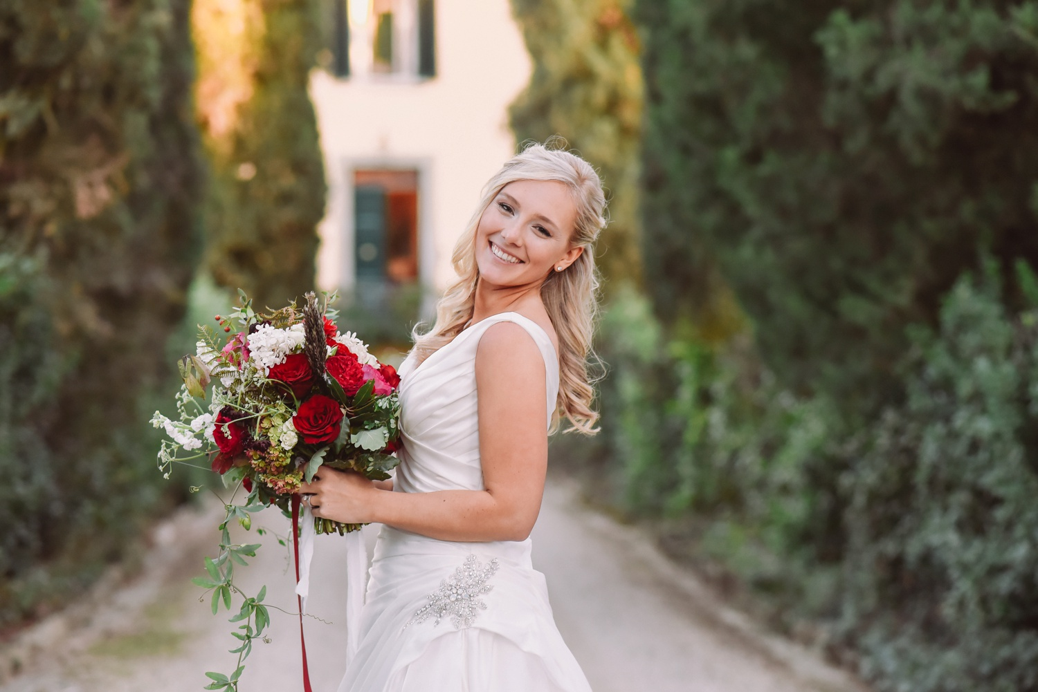 wedding-photographer-florence-fourseason-tuscany_1355.jpg