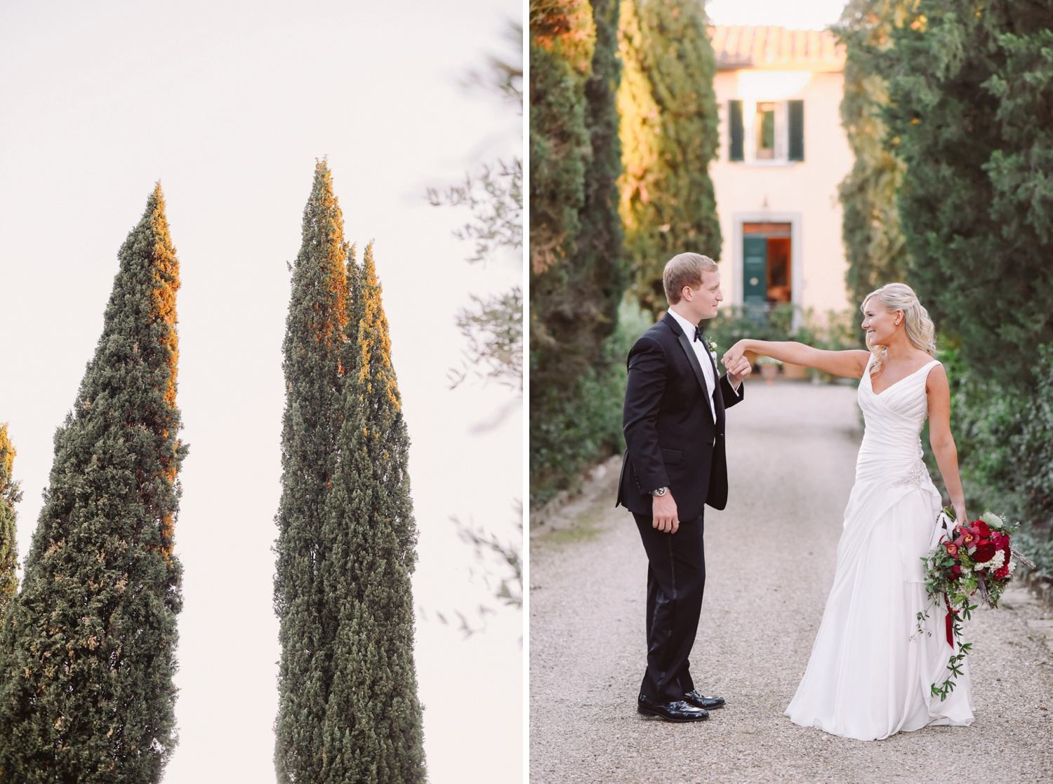 wedding-photographer-florence-fourseason-tuscany_1357.jpg