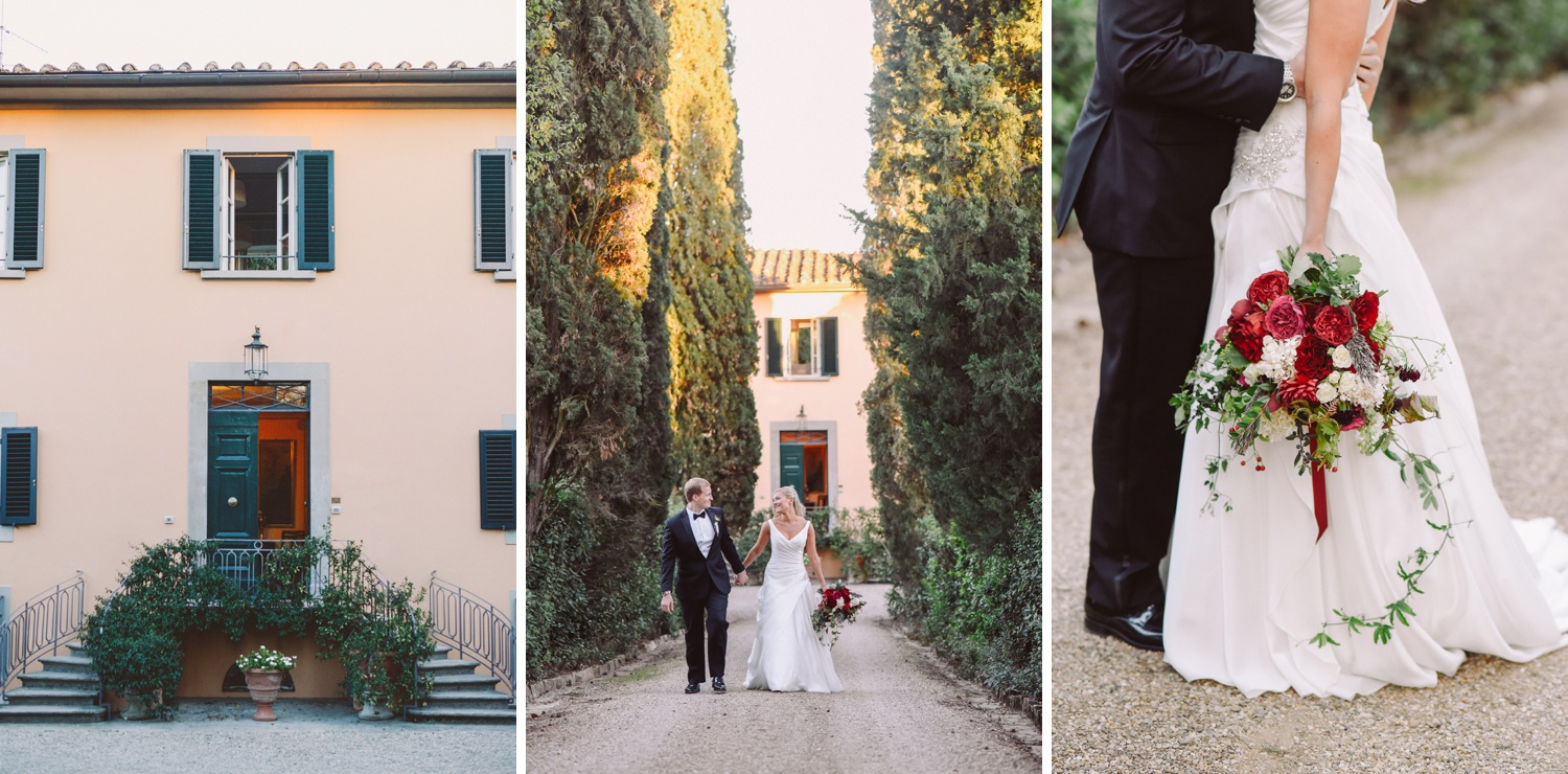 wedding-photographer-florence-fourseason-tuscany_1360.jpg