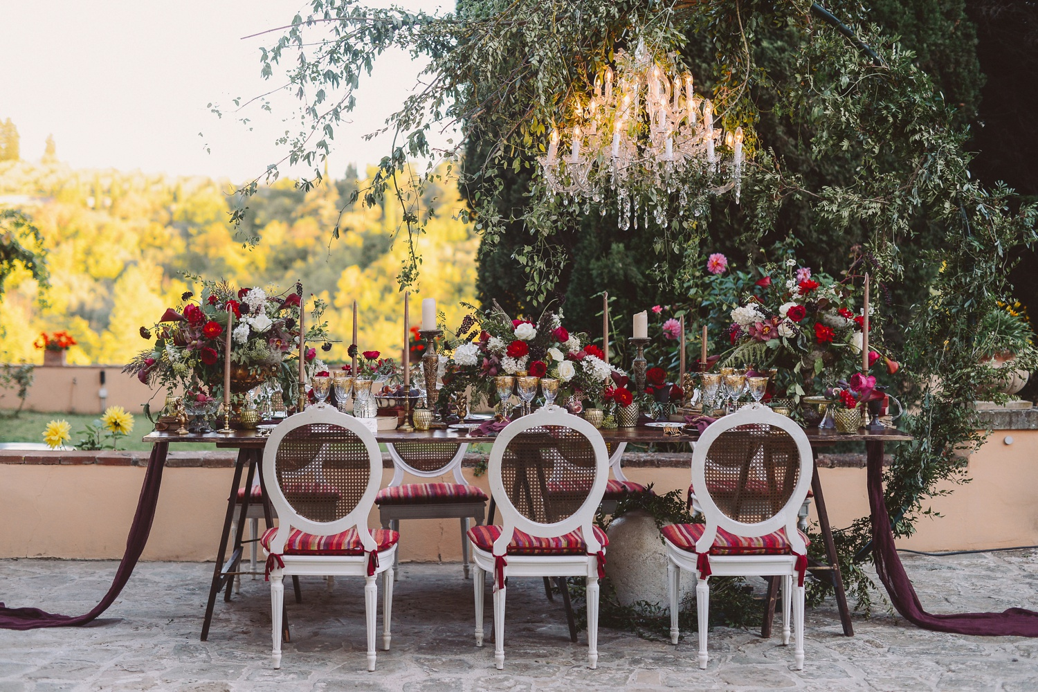 wedding-photographer-florence-fourseason-tuscany_1284.jpg