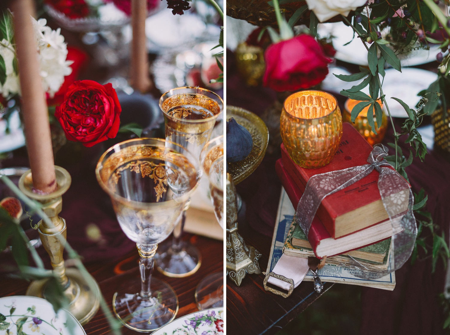 wedding-photographer-florence-fourseason-tuscany_1283.jpg