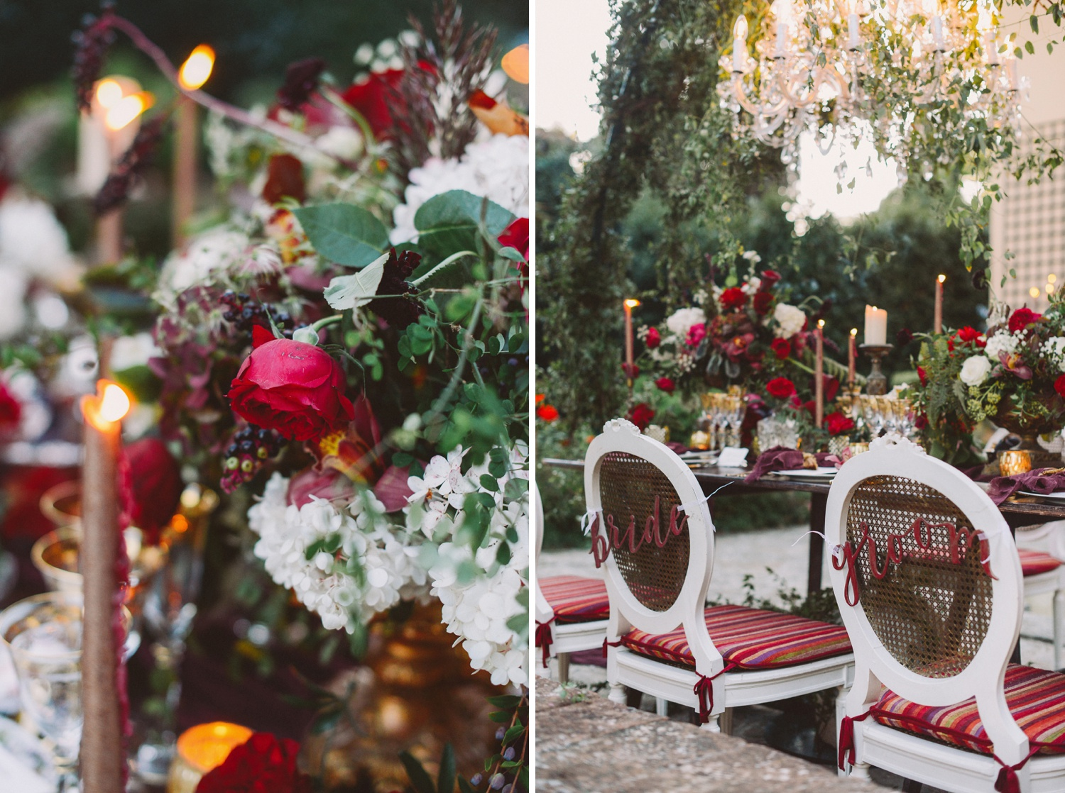 wedding-photographer-florence-fourseason-tuscany_1286.jpg