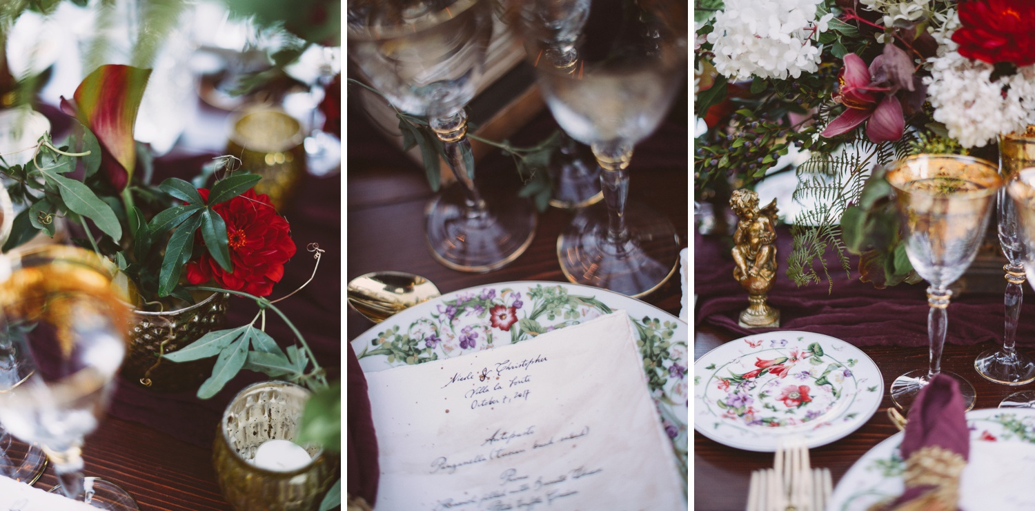 wedding-photographer-florence-fourseason-tuscany_1291.jpg