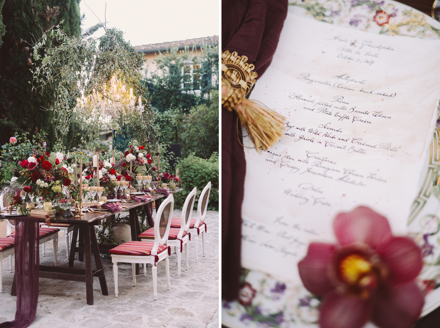 wedding-photographer-florence-fourseason-tuscany_1292.jpg