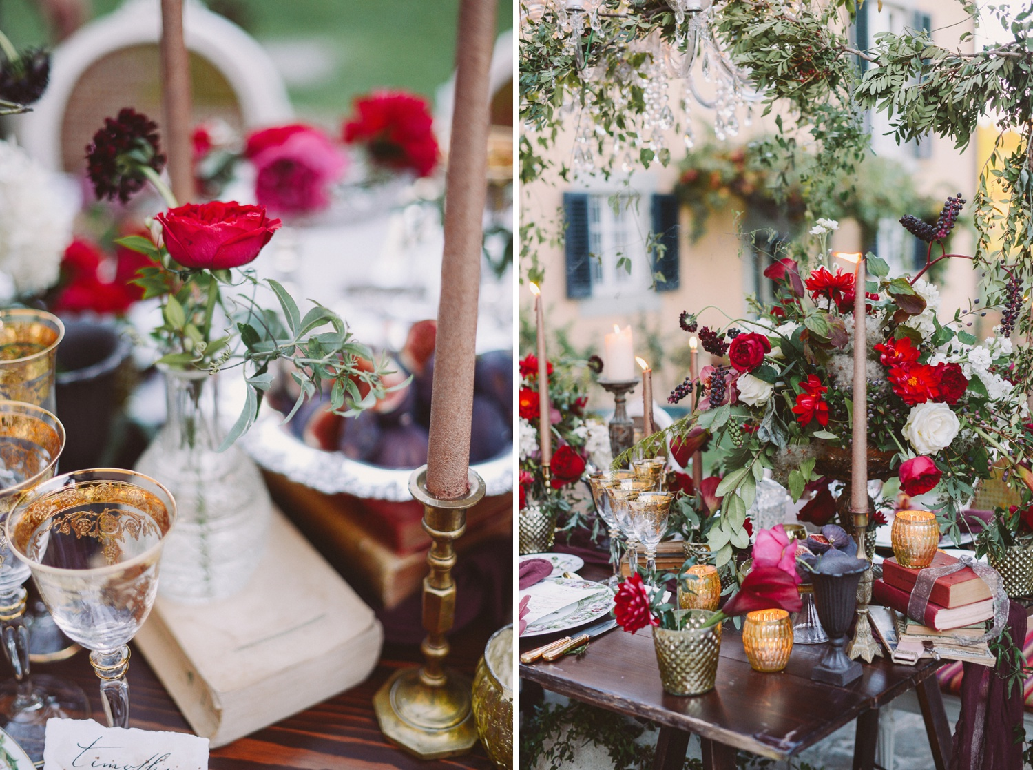 wedding-photographer-florence-fourseason-tuscany_1293.jpg