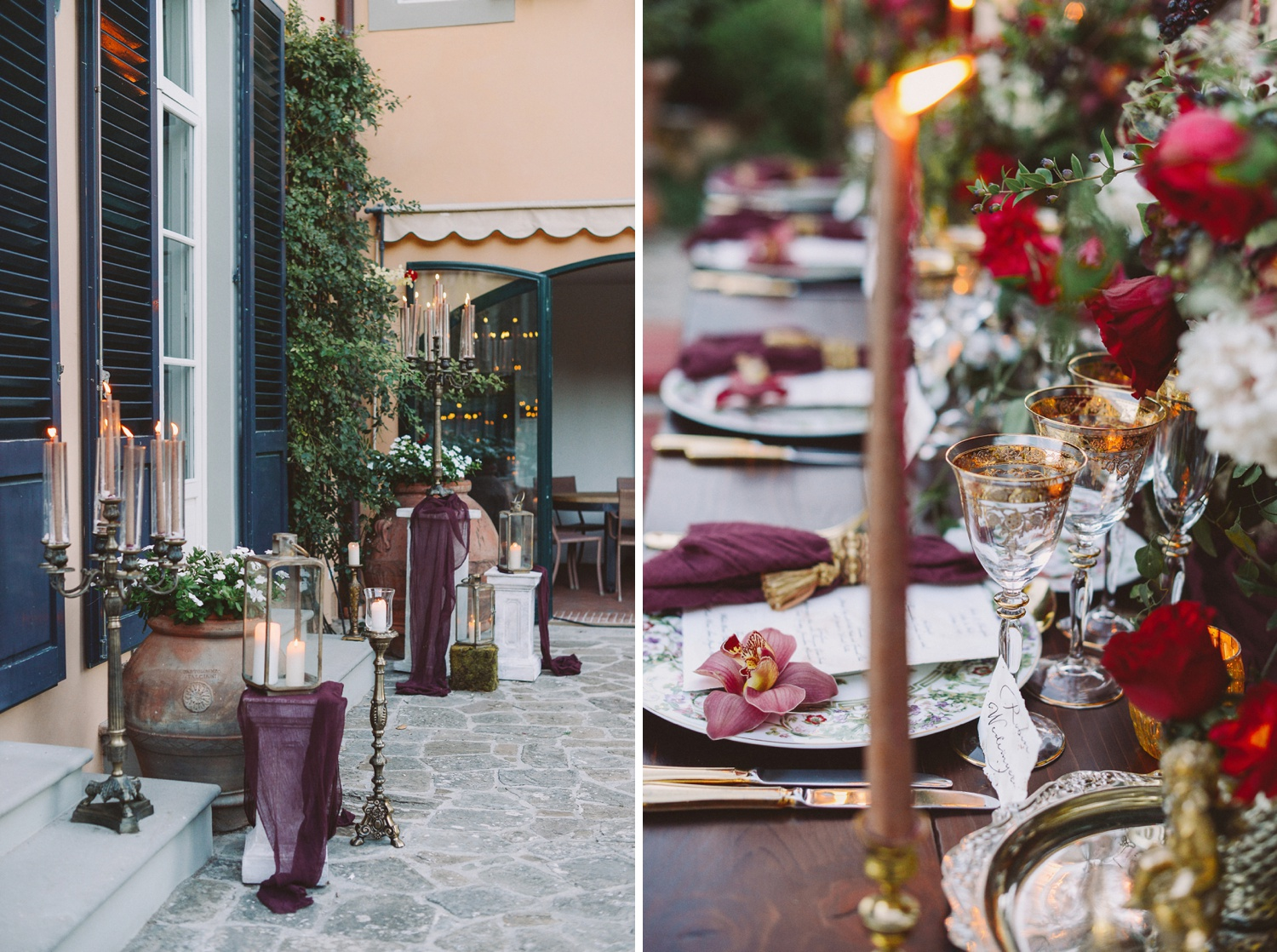 wedding-photographer-florence-fourseason-tuscany_1295.jpg