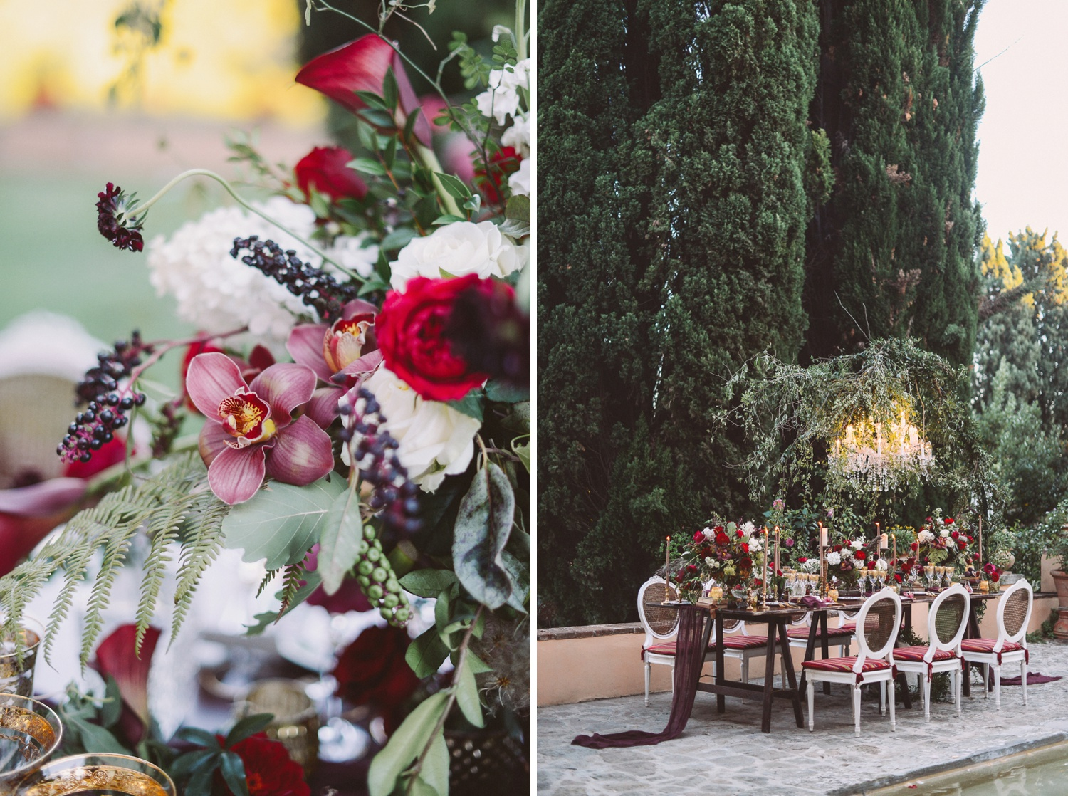 wedding-photographer-florence-fourseason-tuscany_1296.jpg