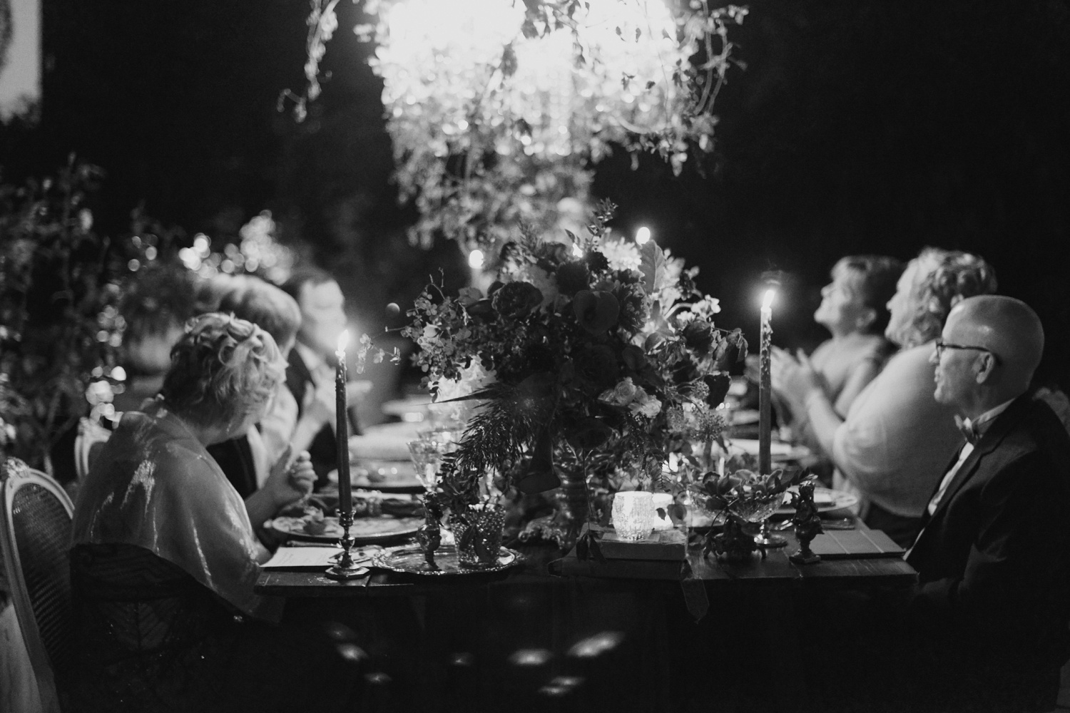 wedding-photographer-florence-fourseason-tuscany_1298.jpg