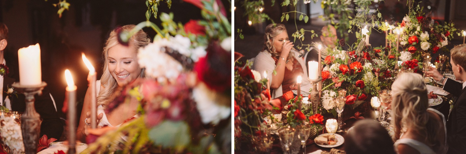 wedding-photographer-florence-fourseason-tuscany_1316.jpg