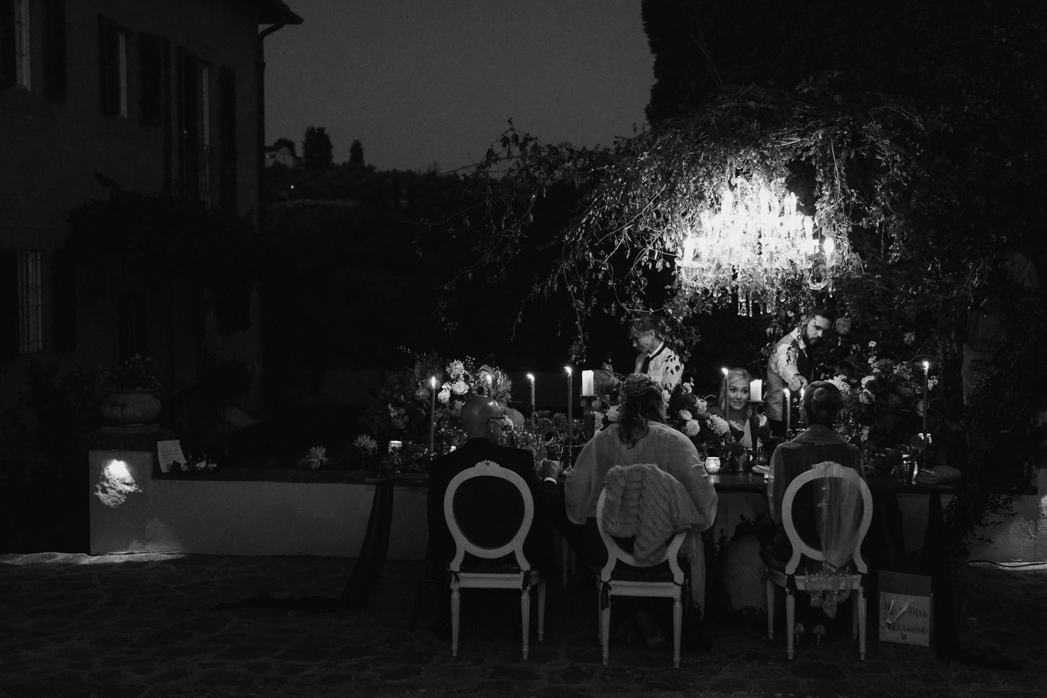 wedding-photographer-florence-fourseason-tuscany_1317.jpg