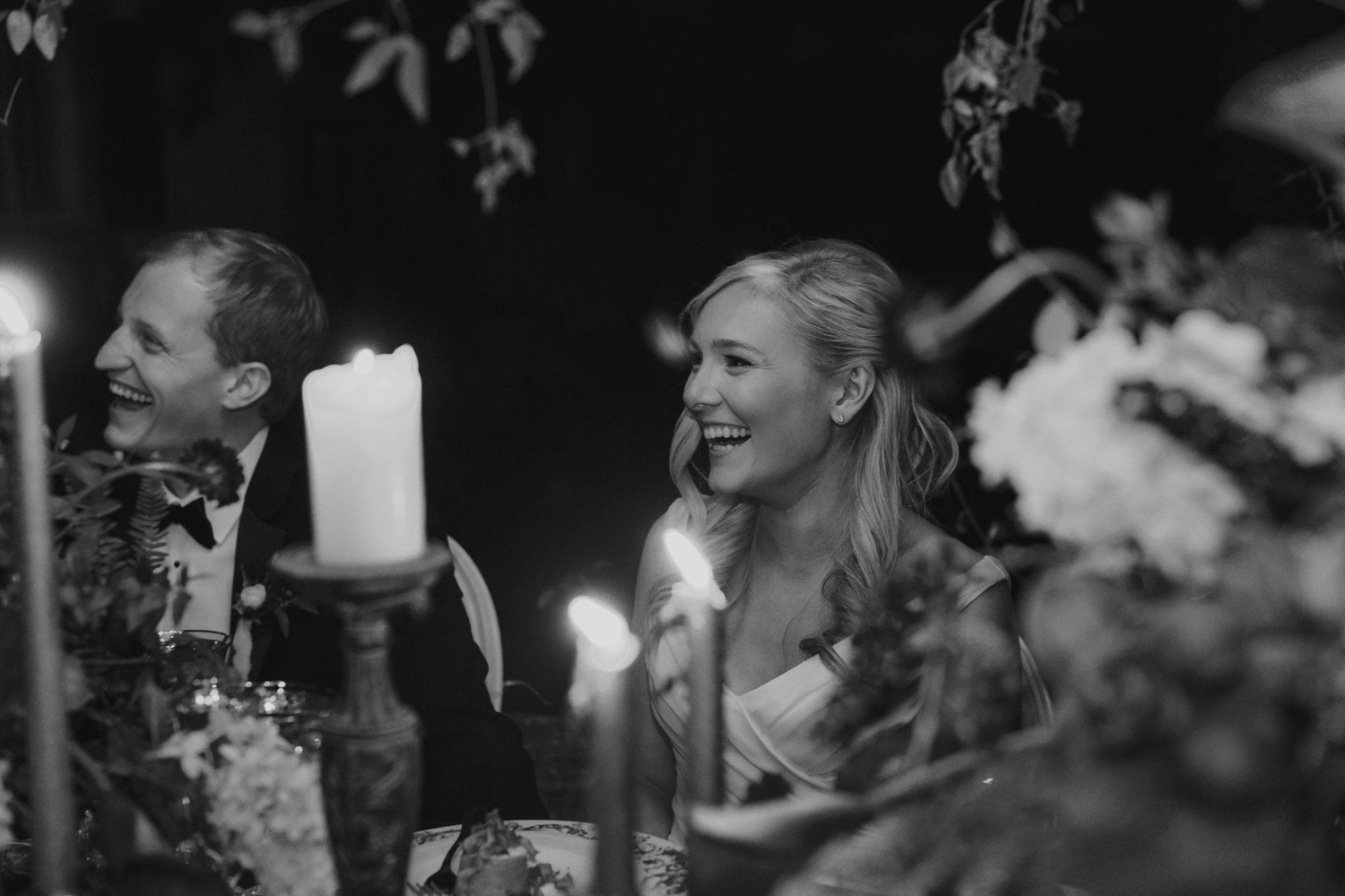 wedding-photographer-florence-fourseason-tuscany_1322.jpg