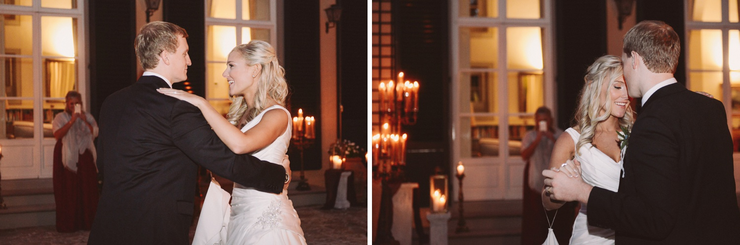 wedding-photographer-florence-fourseason-tuscany_1315.jpg
