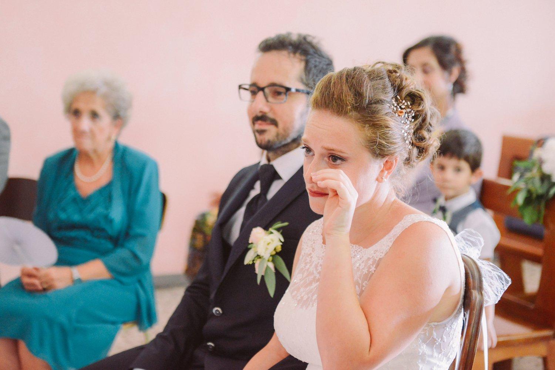 fotografo-matrimonio-tortona_0031.jpg