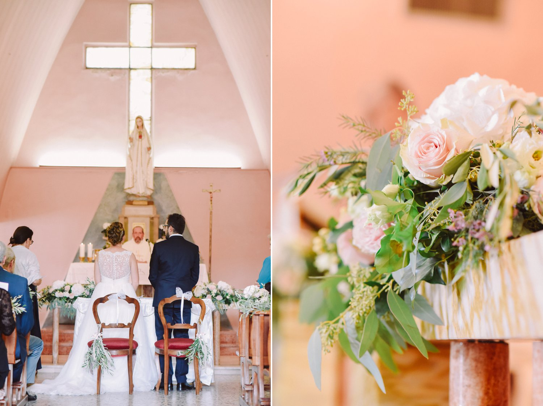 fotografo-matrimonio-tortona_0030.jpg
