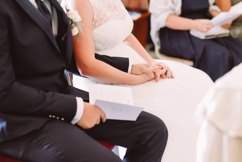 fotografo-matrimonio-tortona_0032.jpg