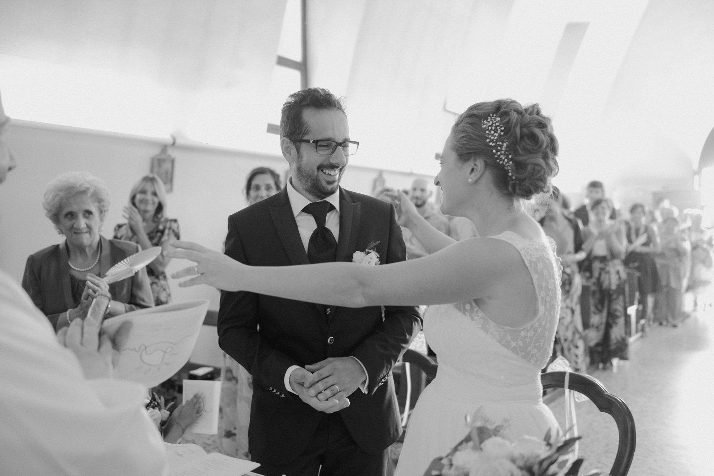 fotografo-matrimonio-tortona_0034.jpg