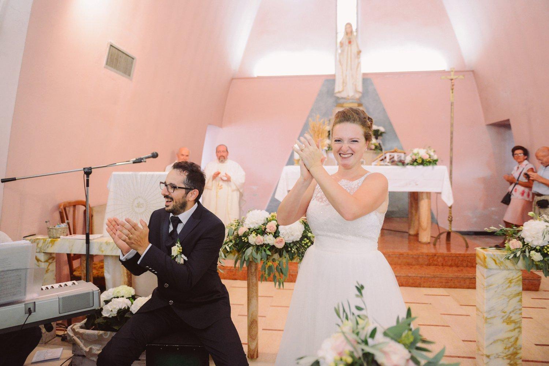 fotografo-matrimonio-tortona_0036.jpg