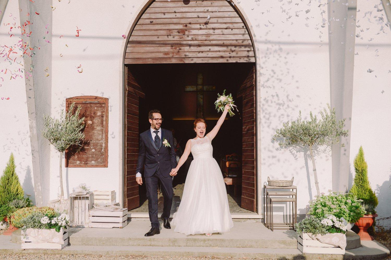 fotografo-matrimonio-tortona_0038.jpg