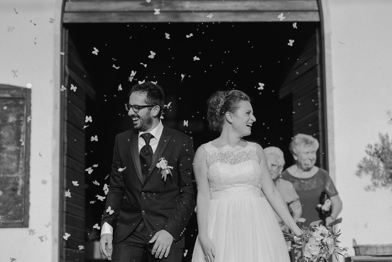fotografo-matrimonio-tortona_0041.jpg