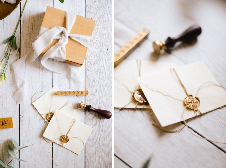 wedding-photographer-packaging-landvphotography_1379.jpg